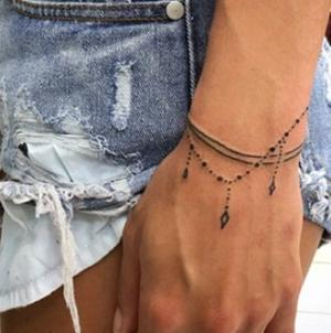 mini tattoos instagram pinterest
