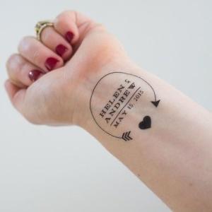 tatuajes para mujer con nombres